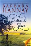 Outback Skies - 3 Book Box Set