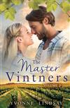 The Master Vintners Vol 2 - 3 Book Box Set: Volume 2 - 3 Book Box Set