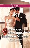 Arranged Marriage, Bedroom Secrets