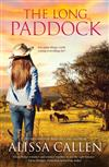 The Long Paddock (A Woodlea Novel, #1)