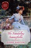 The Scandalous Summerfields/Bound By Duty/Bound By One Scandalous