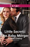 Little Secrets: The Baby Merger