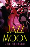 Jazz Moon: A Novel