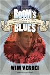 Boom's Blues: Music, Journalism, and Friendship in Wartime