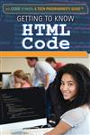 Getting to Know HTML Code