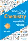 Essential Skills for GCSE Chemistry