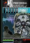 Procedural Manual of Neurosonology