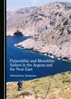 Palaeolithic and Mesolithic Sailors in the Aegean and the Near East
