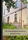 The Italian Psychiatric Experience