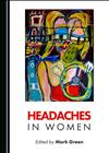 Headaches in Women