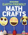 Earth-Friendly Math Crafts
