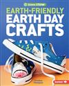 Earth-Friendly Earth Day Crafts