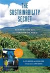 The Sustainability Secret