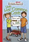 Book 1: Uses Her Common Cents eBook