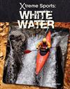 White Water eBook