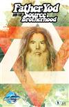 Father Yod and the Source Brotherhood