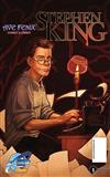 Orbit: Stephen King (Spanish Edition)