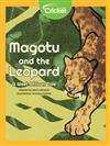 Magotu and the Leopard
