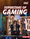 Superstars of Gaming