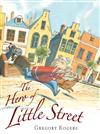 Hero of Little Street