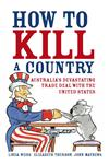 How to Kill a Country