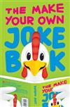 The Make-Your-Own Joke Book