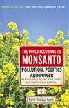 World According to Monsanto The