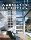 Warm House, Cool House: 2nd Edition