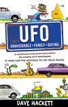 U.F.O. (Unavoidable Family Outing)
