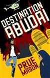 Destination Abudai