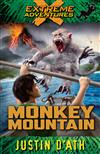 Monkey Mountain: Extreme Adventures: Extreme Adventures