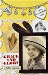 Our Australian Girl: Grace and Glory (Book 3): Grace and Glory (Book 3)