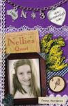 Our Australian Girl: Nellie's Quest (Book 3): Nellie's Quest (Book 3)