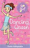 Go Girl: Dancing Queen