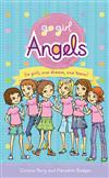 Angels - Go Girl!