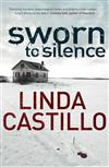 Sworn to Silence: A Kate Burkholder Novel 1