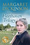 The Fleethaven Trilogy: Books 1-3