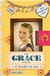 Our Australian Girl: The Grace Stories: The Grace Stories