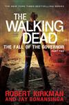 The Fall of the Governor Part Two: The Walking Dead 4