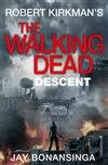 Descent: The Walking Dead 5