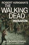 Invasion: The Walking Dead 6