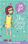 Go Girl: The New Girl