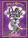 Polly and Buster #2: The Mystery of the Magic Stones