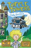 Toffle Towers 1: Fully Booked