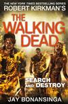 Search and Destroy: The Walking Dead 7