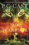 Sun Warrior: Tales of a New World Book 2