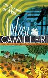 The Pyramid of Mud: An Inspector Montalbano Novel 22