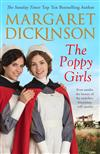 The Poppy Girls: The Maitland Trilogy 1