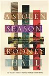 A Stolen Season: Shortlisted for the Miles Franklin Literary Award 2019
