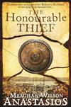 The Honourable Thief: A Benedict Hitchens Novel 1